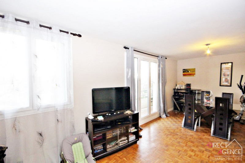 Vente appartement Noisy le grand 169 800€ - Photo 1