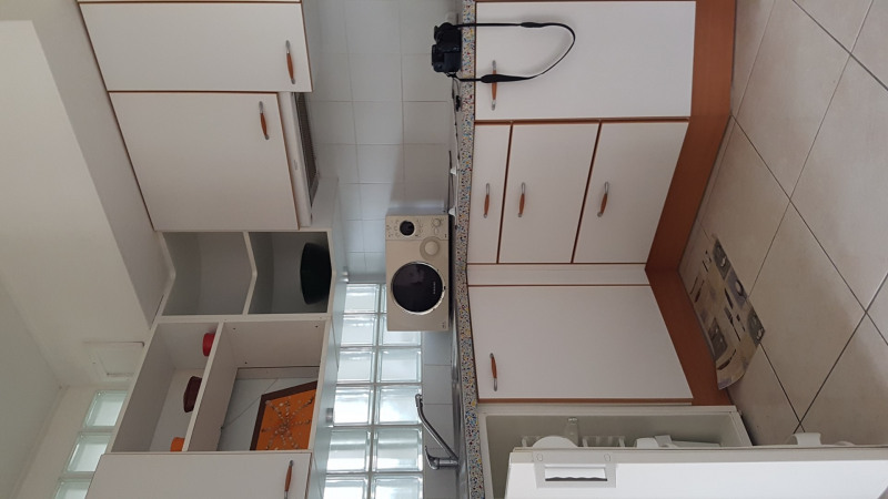 Viager appartement Royan 123400€ - Photo 9