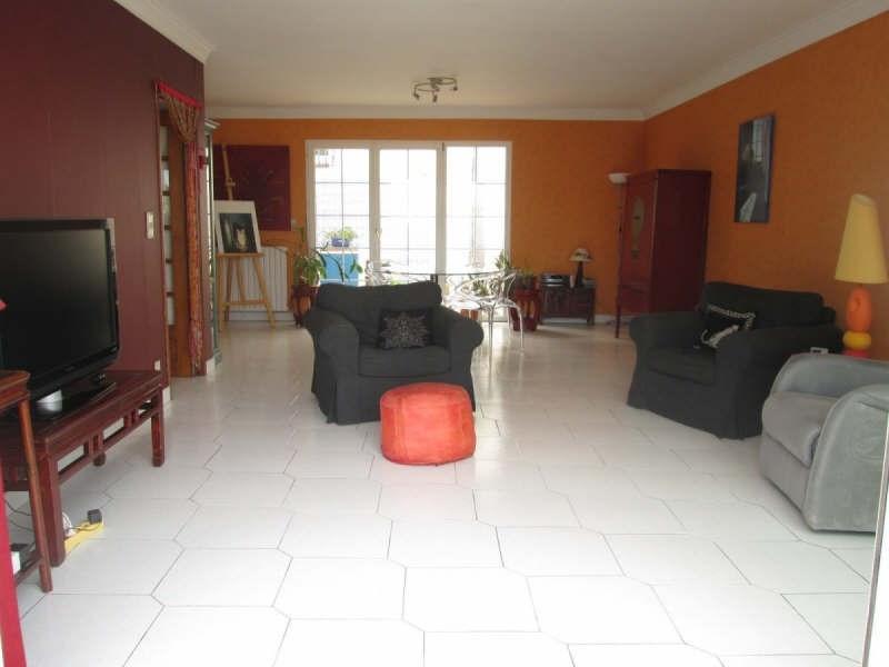 Vente maison / villa Port vendres 470000€ - Photo 8