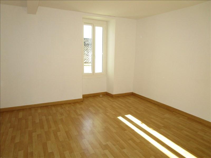 Investment property building Villefranche de lonchat 263000€ - Picture 2