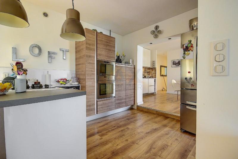 Vente de prestige maison / villa Porticcio 799000€ - Photo 5