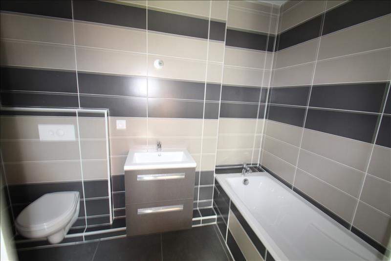 Vendita casa Chignin 267000€ - Fotografia 4