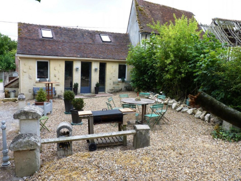 Vente maison / villa Oroer 297 000€ - Photo 11