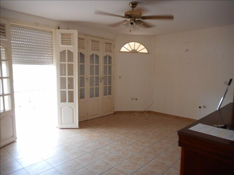 Alquiler  casa Deshaies 850€ +CH - Fotografía 2