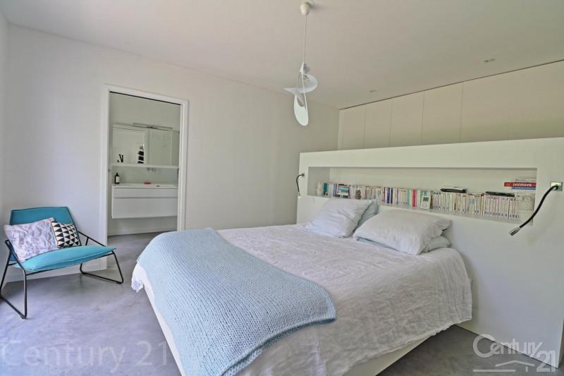 Vente de prestige maison / villa Tournefeuille 915000€ - Photo 9