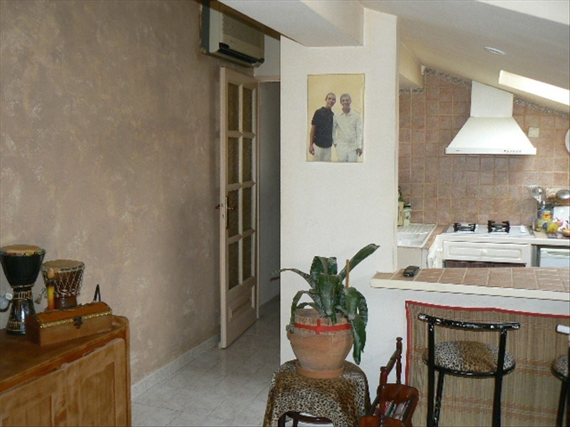 Rental apartment Bandol 645€ CC - Picture 2