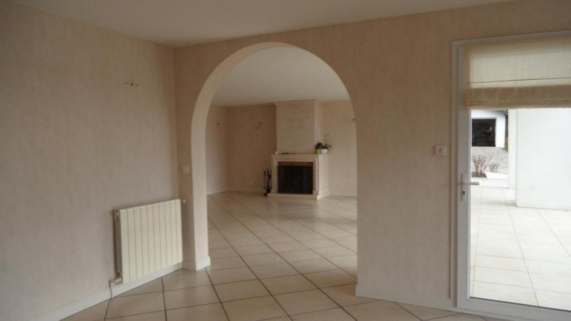 Deluxe sale house / villa St pierre d irube 795000€ - Picture 9