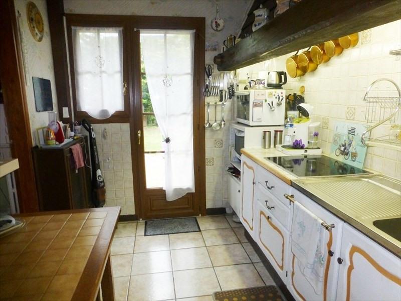 Revenda casa Dammartin en goele 281000€ - Fotografia 4