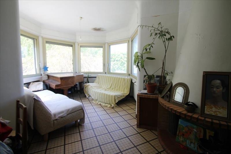 Vente maison / villa Bois le roi 265000€ - Photo 4