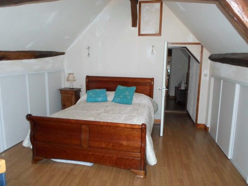 Sale house / villa Selles sur cher 243200€ - Picture 5