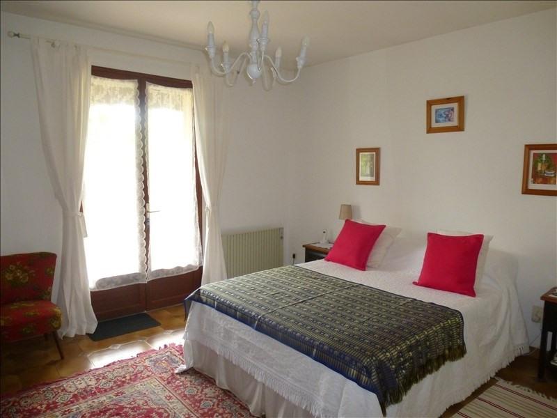 Vente maison / villa Montreal 299000€ - Photo 7