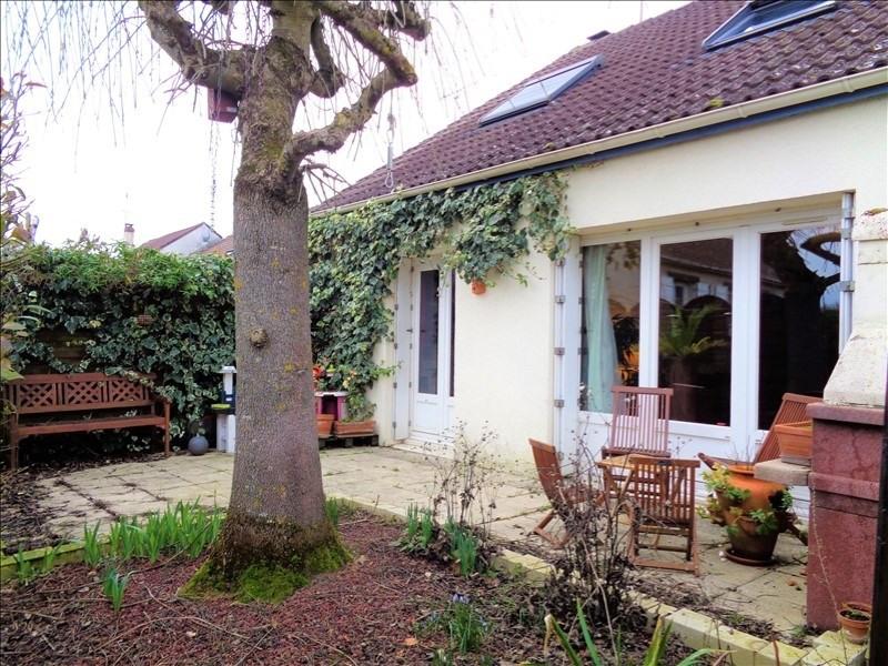 Vente maison / villa Chaingy 169900€ - Photo 9