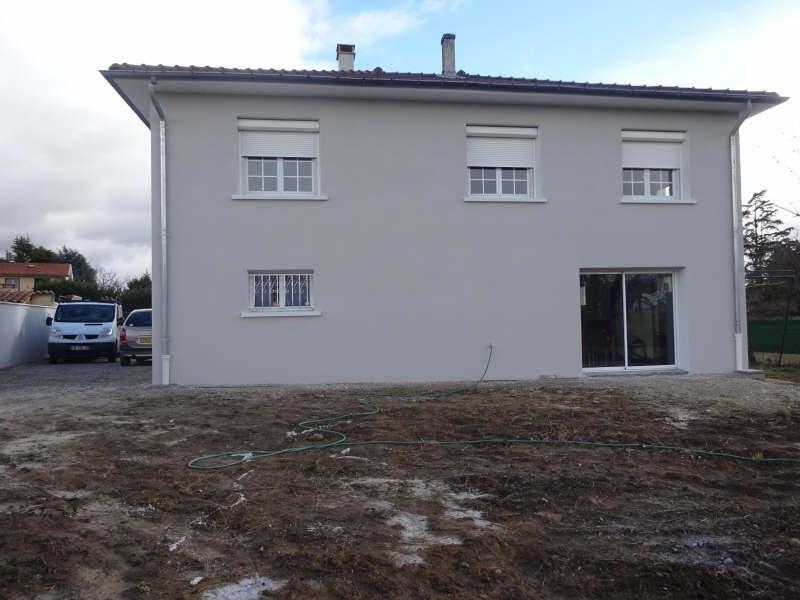 Vente maison / villa Charly 390000€ - Photo 3