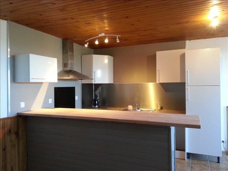 Vente appartement Jurancon 119000€ - Photo 1