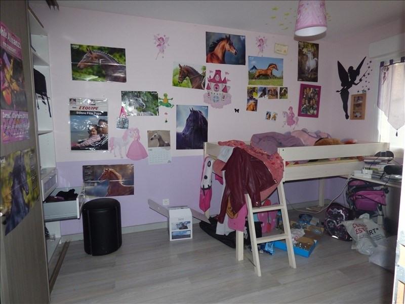 Sale house / villa La ferte sous jouarre 326500€ - Picture 6