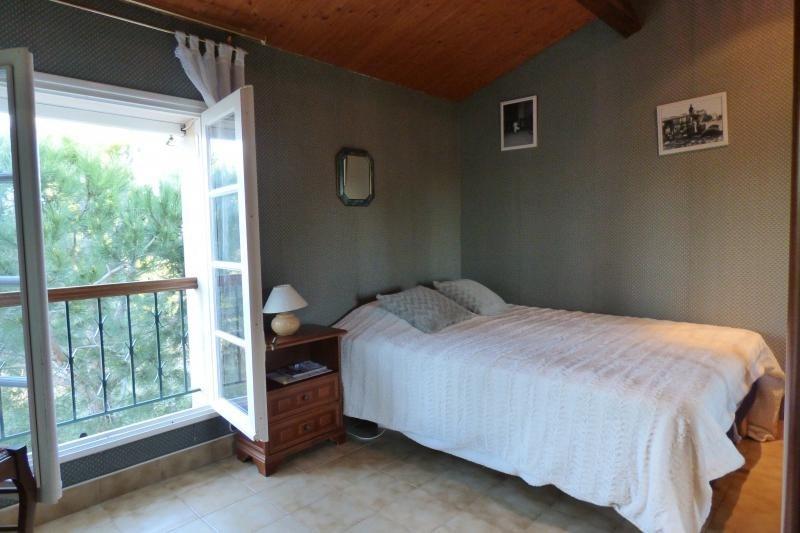 Deluxe sale house / villa Vendres 330000€ - Picture 9