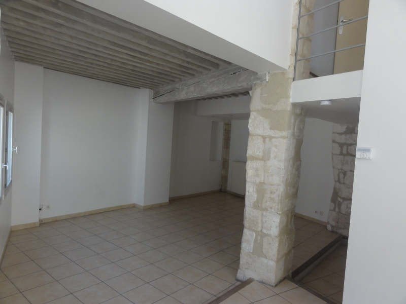 Vente appartement Avignon intra muros 240 000€ - Photo 2