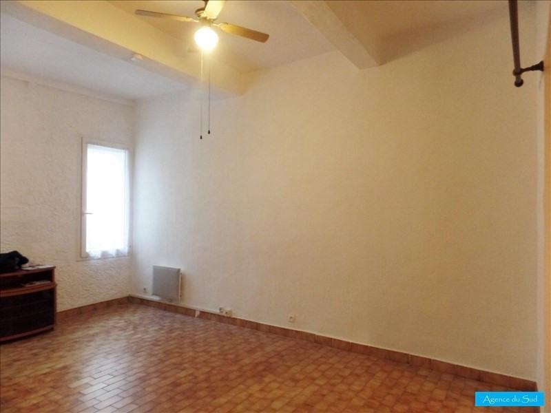 Vente appartement La ciotat 103000€ - Photo 3