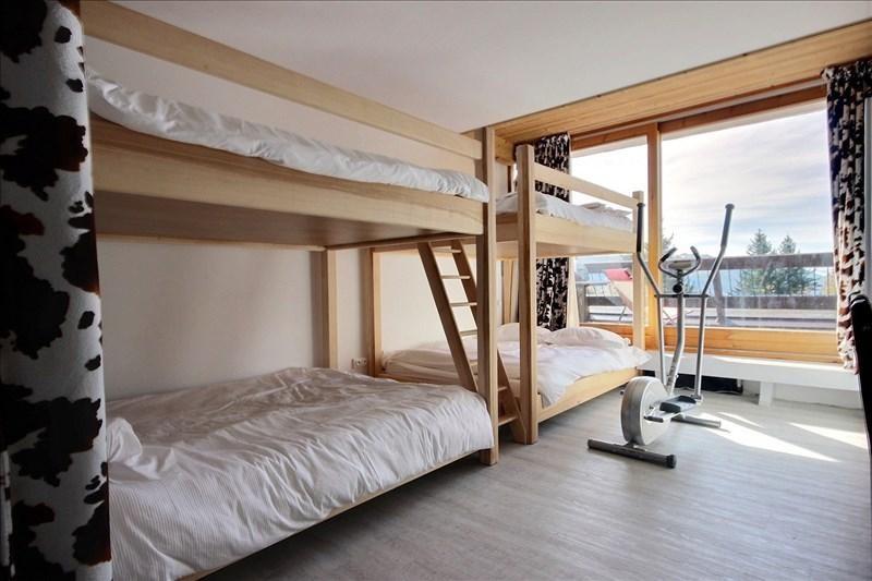 Vente appartement Les arcs 475000€ - Photo 4