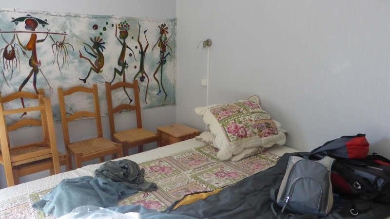 Vente appartement Bagneres de luchon 120000€ - Photo 8