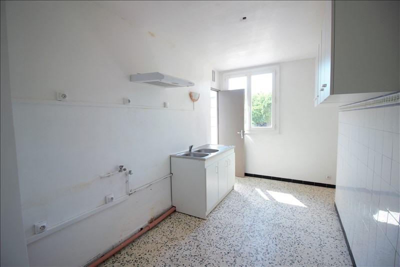 Vendita appartamento Avignon 75000€ - Fotografia 3