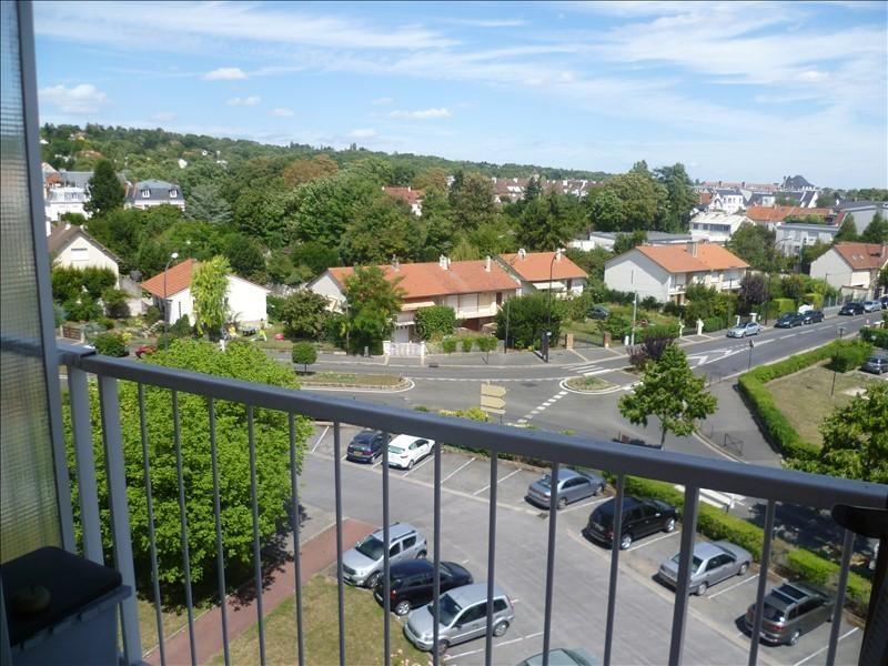Vente appartement Deuil la barre 175000€ - Photo 5