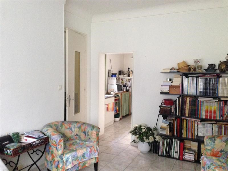 Sale apartment Lille 122 000€ - Picture 5