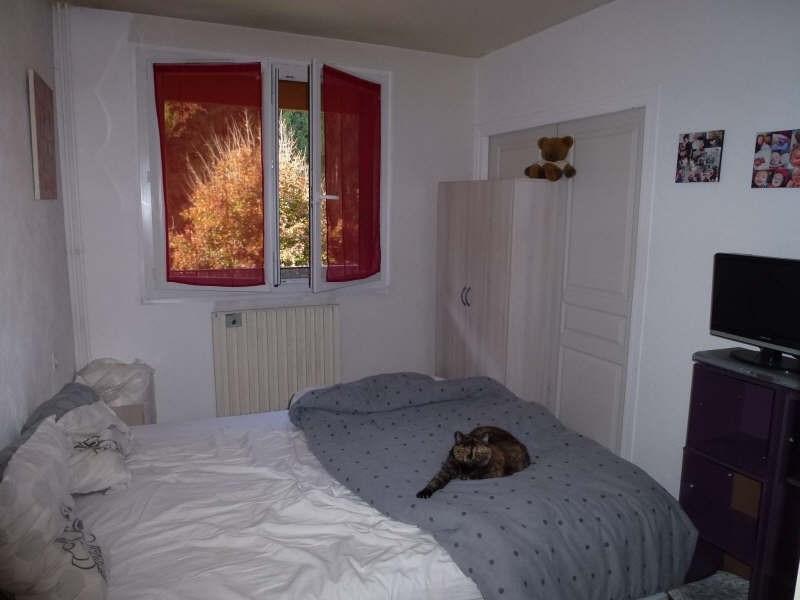 Vendita appartamento Montmelian 129000€ - Fotografia 2