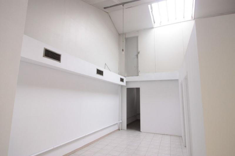 Sale apartment Marseille 3ème 190000€ - Picture 7