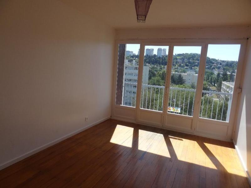 Appartement 3 pièces Villars