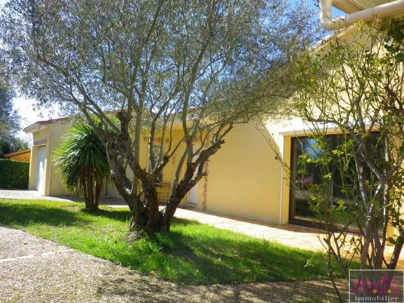 Vente de prestige maison / villa Balma centre 575000€ - Photo 2