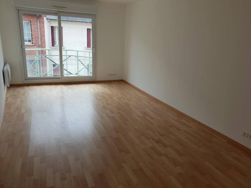 Vente appartement Evreux 141000€ - Photo 4