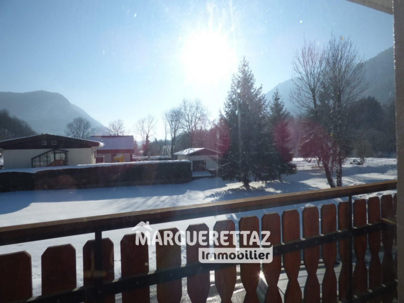 Vente appartement Saint-jeoire 152 000€ - Photo 11