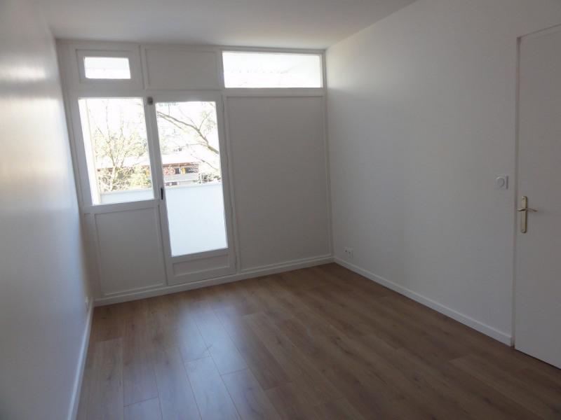 Rental apartment Le mee sur seine 615€ CC - Picture 4