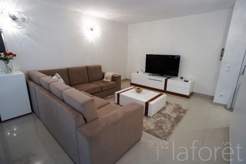 Vendita appartamento Beausoleil 390000€ - Fotografia 3