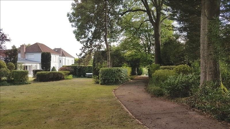 Vente de prestige maison / villa Montfort l amaury 950000€ - Photo 4
