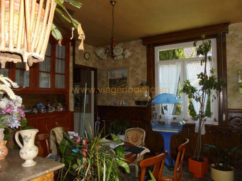 Lijfrente  huis Annay 120000€ - Foto 20