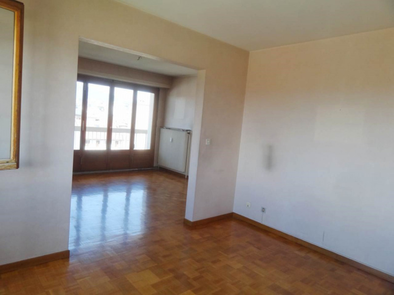 Sale apartment Gaillard 199 000€ - Picture 4