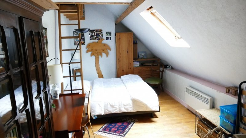 Vente maison / villa Vineuil st firmin 660000€ - Photo 5