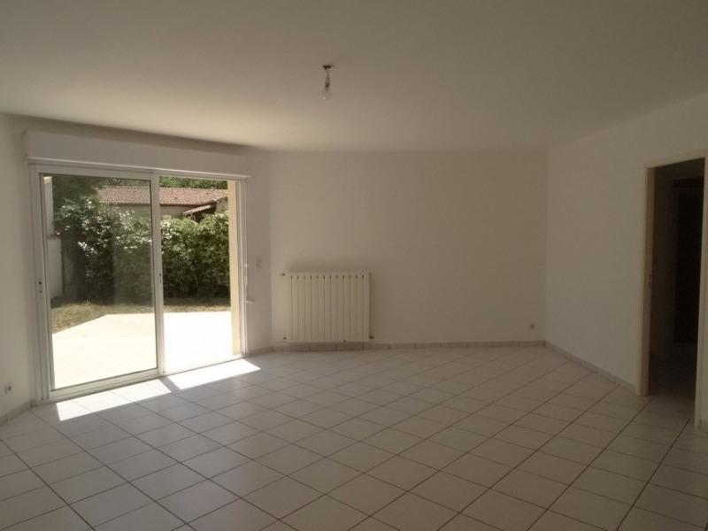 Vente maison / villa La tremblade 212770€ - Photo 3