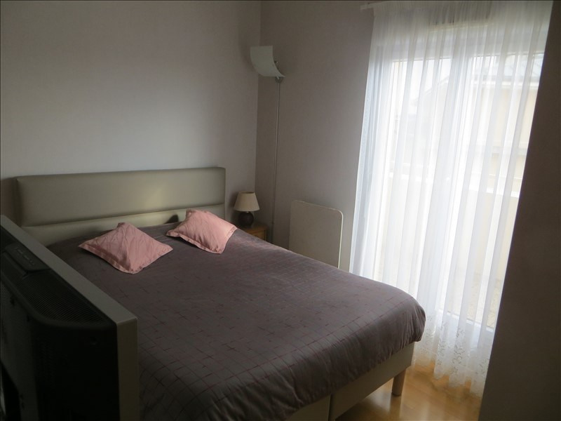 Vente appartement Clamart 245 000€ - Photo 9