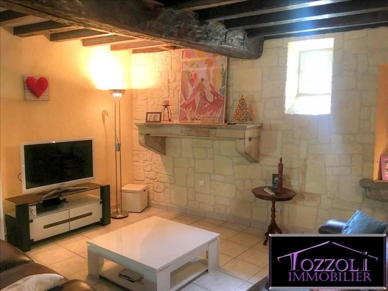 Sale house / villa Oytier st oblas 212000€ - Picture 3
