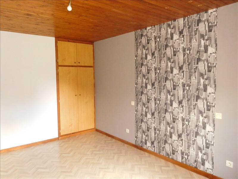 Rental house / villa Gauriaguet 851€ CC - Picture 10