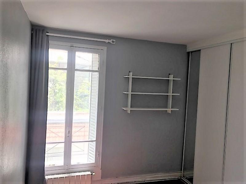 Rental apartment Nanterre 1100€ CC - Picture 4