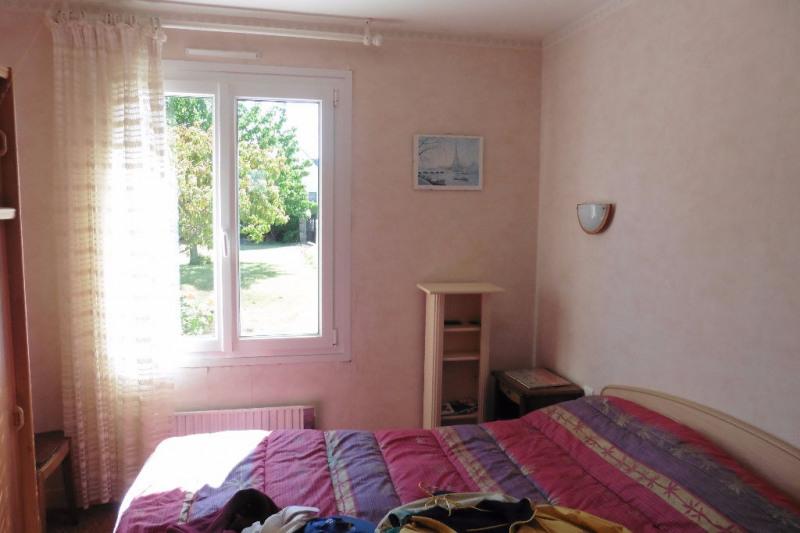 Vente maison / villa Loctudy 169600€ - Photo 7