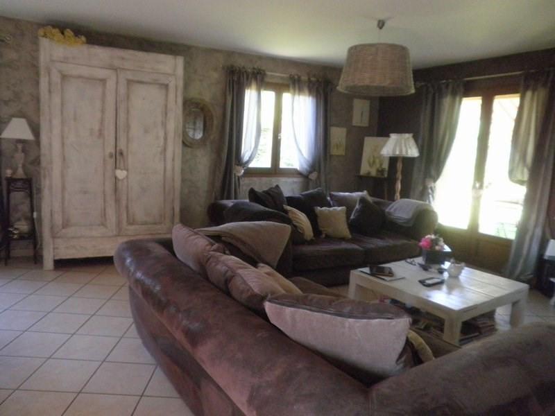 Rental house / villa Roche 1190€ +CH - Picture 3