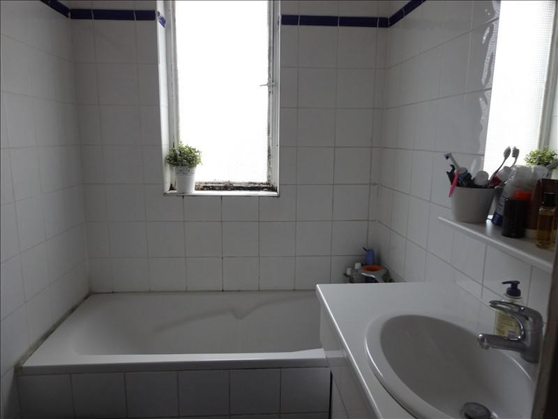 Vente appartement Dijon 140 000€ - Photo 7
