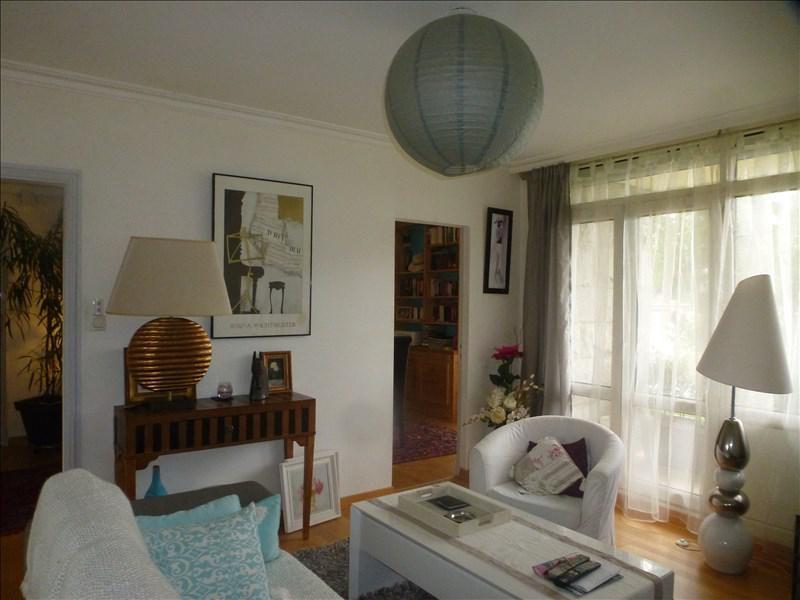 Vente appartement St brieuc 108324€ - Photo 1