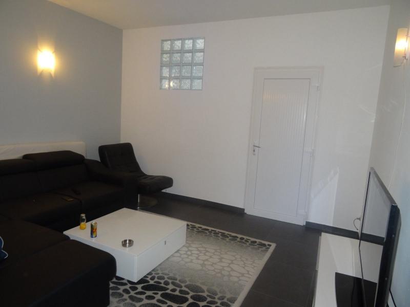 Apartment 2 Rooms Collonges Sous Saleve