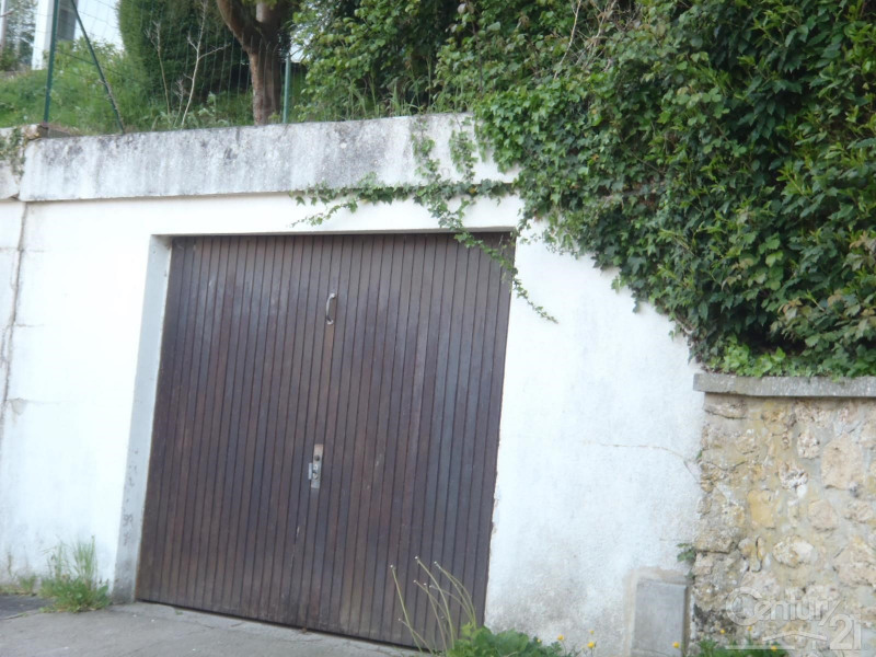 Vente de prestige maison / villa St arnoult 581000€ - Photo 15